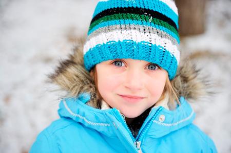Как выбрать ребенку термобелье и поддеву на зиму