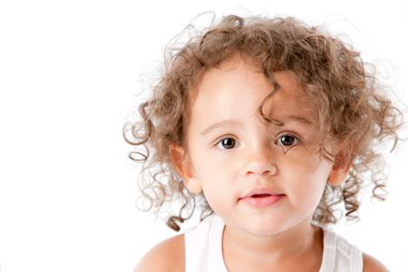 Как помочь ребенку расставаться