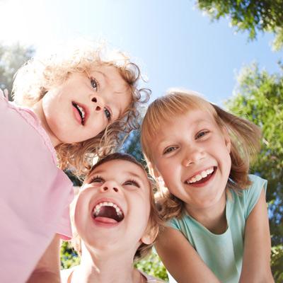 Игры и упражнения для профилактики и укрепления опорно-двигательного аппарата дошкольников