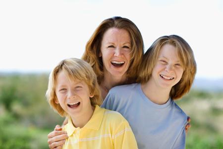 Физическое развитие и здоровье подростка