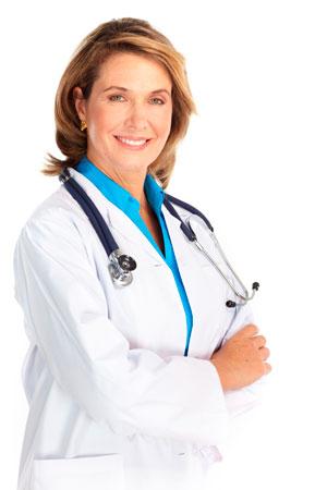 Геморрой - секретная болезнь