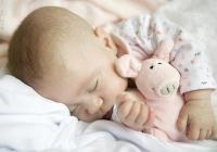 О пользе сладких снов