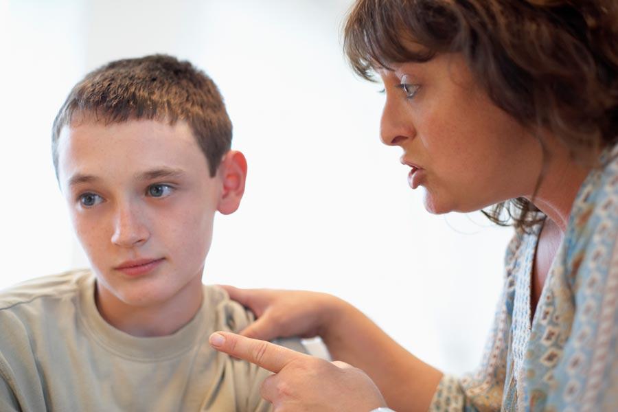 Что делать, если вы столкнулись с детским воровством? Рассказы детям о воровстве воровство история любви