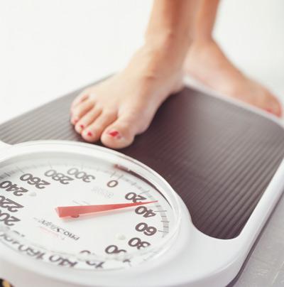 Можно ли при беременности похудеть