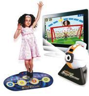 Интерактивные развивающие системы Yogi