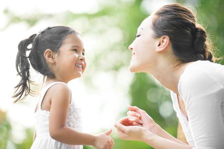 усыновление над ребенком - фото 6