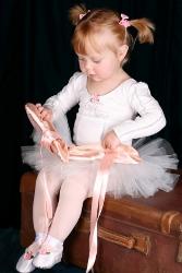 Миопический астигматизм у ребенка лечение