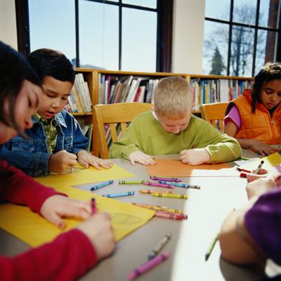 Адаптация к детском саду. Как помочь ребенку?
