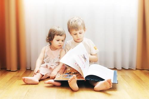 Мозоли на пятках у ребенка фото