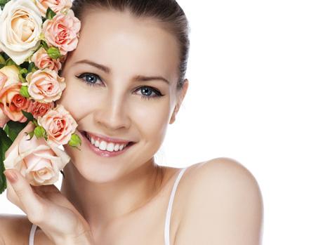 Фракционная методика омоложения кожи