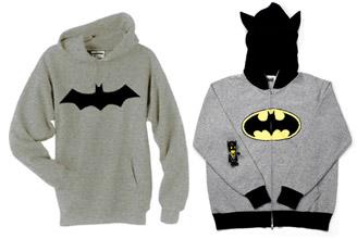 ���� batman