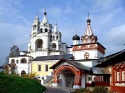 Изображение взято с сайта Православные лики России