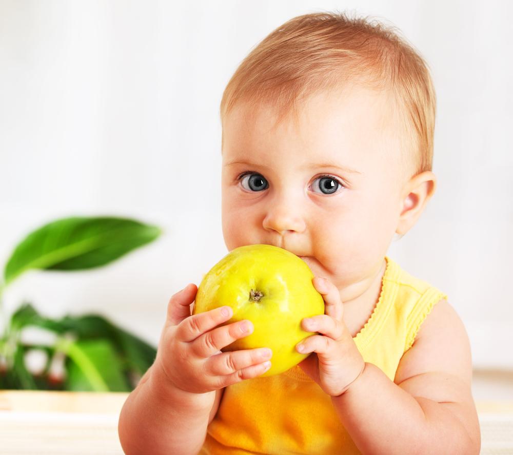 Bebeklerde Yumurta Alerjisi Nasıl Anlaşılır, Nasıl Geçer