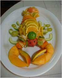 Фото предоставленны сайтом ''Кулинарный Эдем''