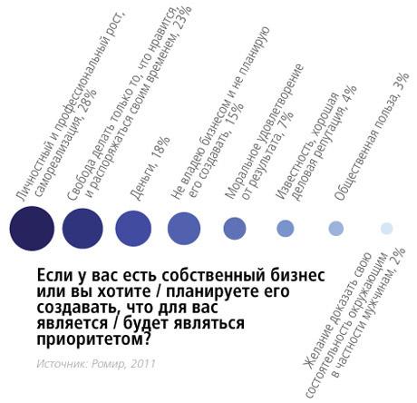 Фото предоставлено сайтом Forbes Russia