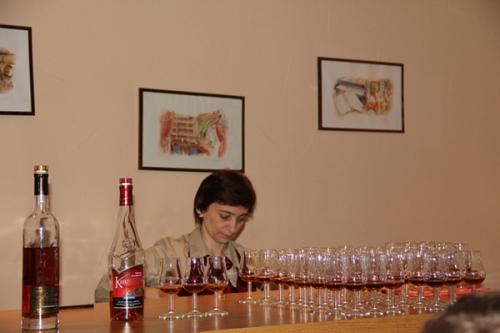 Фото предоставлены сайтом Mos-holidays.ru