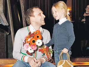 Фото предоставленный сайтом Kp.ru