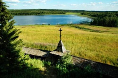 Фото предоставленны сайтом Ассоциации туроператоров России