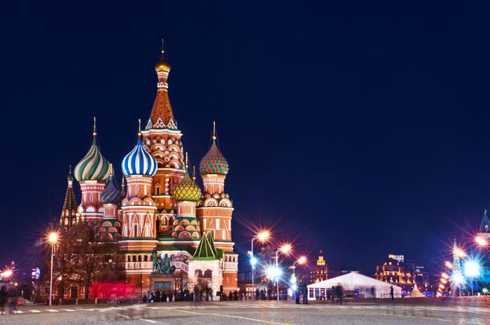 Посты у православных христиан