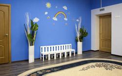 Какие бывают детские сады?