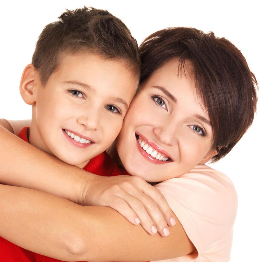 Воспитание внуков и молодые родители