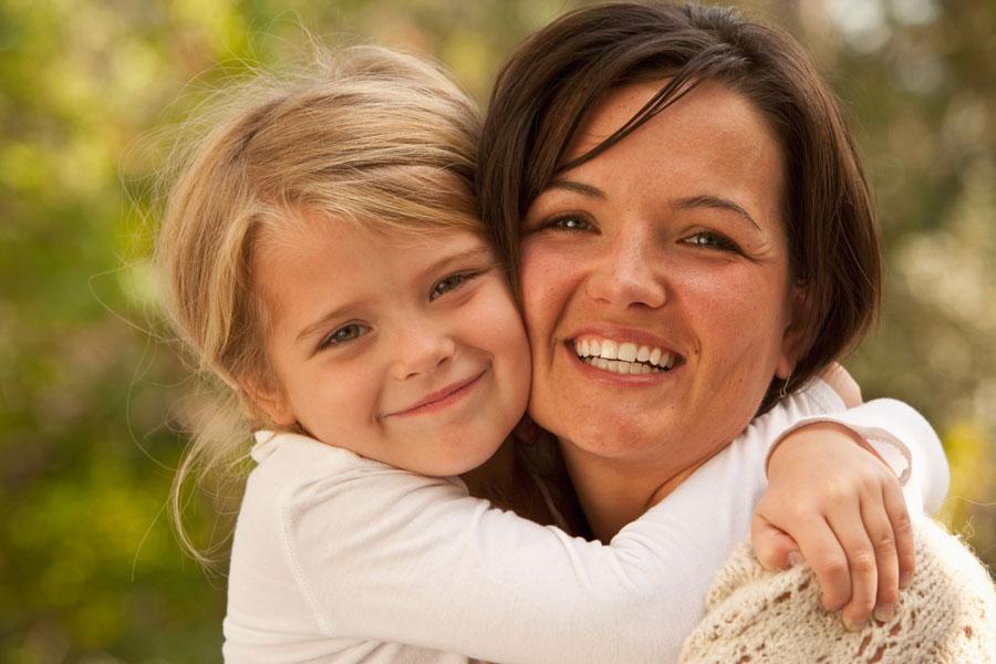 Сказкотерапия: воспитание детей через сказку