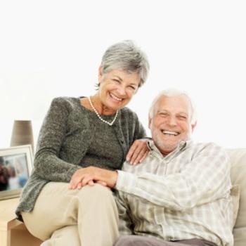 Как сохранить и укрепить память