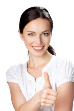 Советы стоматолога беременным и кормящим