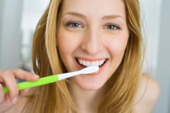 Лечение зубов беременным и кормящим