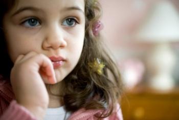 Как правильно обучать ребенка навыкам безопасности?
