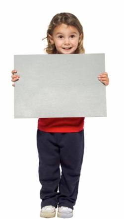 Художественное творчество и развитие ребенка