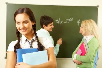 Колледж после 9 класса: простые ответы на сложные вопросы