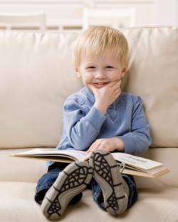 Развитие критического мышления у детей