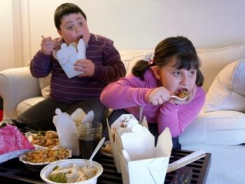 Правильное питание для похудения примеры меню
