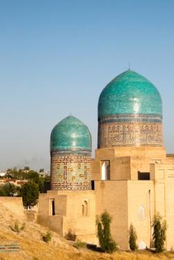 Секс тур в узбекистан