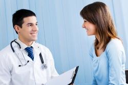 ВПЧ - онкогенный вирус