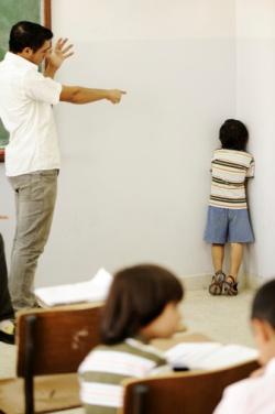 Детский суицид: когда не хочется в Крепость