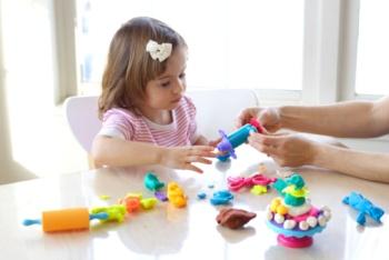 Маленькие непоседы: инструкция по управлению