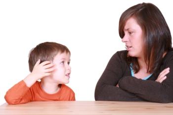 Ужасы взрослого лексикона, или Про напрасное красноречие