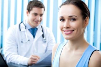 Как часто ходить к гинекологу во время беременности