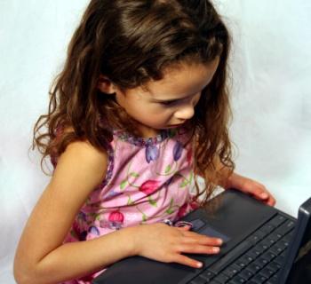 Компьютеры и телефоны опасны для здоровья?