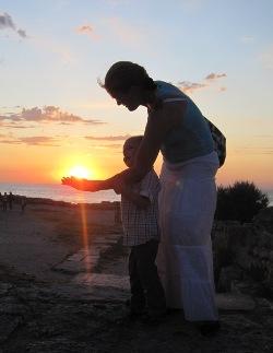 Маленький оратор. Как развивать речь ребенка? Как развить разговорную речь