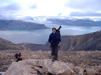 Шпицберген — севернее некуда