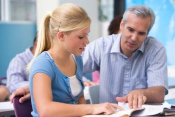 Родители: ЕГЭ не сдать без репетитора
