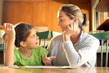 Родители часто критикуют подростков