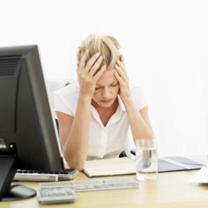Шесть типов офисных болезней: чего остерегаться и как противостоять