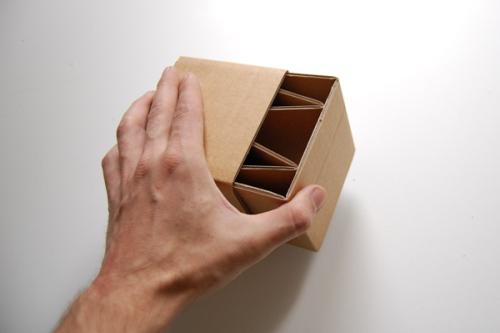 Кубики своими руками 44
