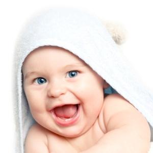 Профилактика анемии у детей