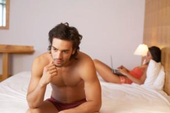 Вредные привычки: что мешает продолжению рода