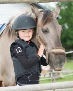 Секс девочки и коня фото рассказы